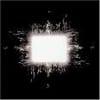 rrock54's avatar