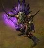 Tieryal's avatar