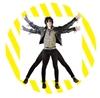 pandahustl3r's avatar