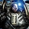 Valtonis's avatar