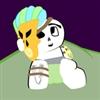 arsonal3's avatar