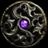 Romak's avatar