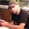 MikeyMADZ's avatar