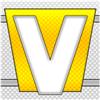 Mediocre_Vizo's avatar