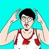pp7sec's avatar