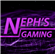 Nephenthos's avatar