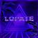 Lopate's avatar