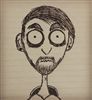 TwitchShaded115's avatar
