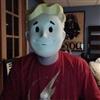 nozeL_tv's avatar