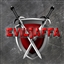EvilJaffa85's avatar