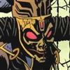 TheBodeOne's avatar