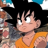 Brigantium's avatar