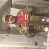 ViolentUrgez's avatar