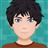 Bal's avatar