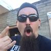 TheTangent's avatar