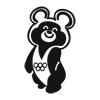 Fobos's avatar
