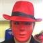 AlwaysRoudy's avatar