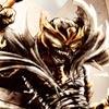 Xygor Gaming's avatar