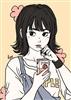 akanearcane's avatar