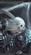 ragnaaya's avatar