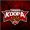 Troopakoopa240's avatar