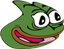 Soegaard's avatar