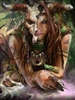 dror2215's avatar