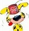 Khildram's avatar