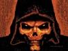 Elusion's avatar