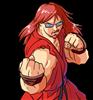 Kenmasters's avatar