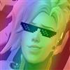 MrSantos's avatar