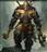 basshead007's avatar