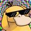 Puppet_Master69's avatar