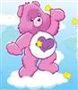 Funshine's avatar