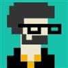 baster's avatar