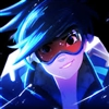 Corl1se's avatar