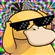 Ez Redx's avatar