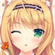 Keyourasa's avatar