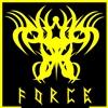 ForceSG's avatar
