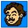 Vigiabr's avatar