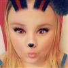 JasmineLily's avatar