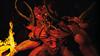 Old Nerd's avatar