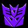 Webmetalreese's avatar