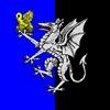 SirLeofwine's avatar