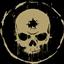 JAKEL33T's avatar