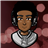 NoMercyEU's avatar