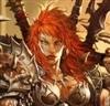 Lordtorri's avatar