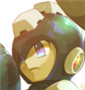 rockmanecks's avatar