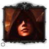 Crazycanucks's avatar