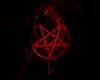MordorXP's avatar